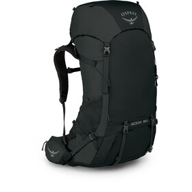 Osprey Rook 50 Backpack Herre black